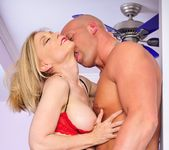 Nina Hartley - My Daughter's Boyfriend 26