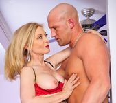Nina Hartley - My Daughter's Boyfriend 27