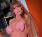 Darla Crane - The Teacher 21