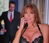 Darla Crane - The Teacher 22