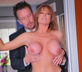 Darla Crane - The Teacher 25