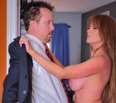 Darla Crane - The Teacher 26