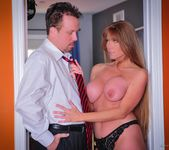 Darla Crane - The Teacher 27