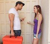 Maddy OReilly - Babysitter Diaries #08 6