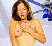 Lesbian Adventures - Older Women Younger Girls 10