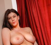 Sara Stone - The Stepmother #03 28