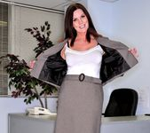 Magdalene St. Michaels - Office Seductions 2