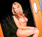 Shayla Laveaux - Naughty Neighbors 25