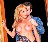 Shayla Laveaux - Naughty Neighbors 26