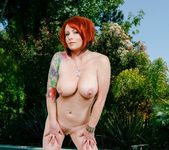 Kylie Ireland - The Deviant 20