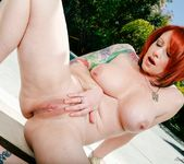 Kylie Ireland - The Deviant 23