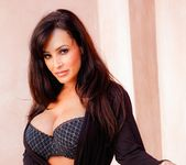 Lisa Ann - The Stepmother #03 16