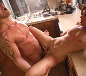 India Summer - My Mother's Best Friend Volume 06 14