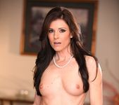 India Summer - My Mother's Best Friend Volume 06 22