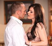 India Summer - My Mother's Best Friend Volume 06 25