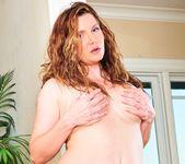 Nica Noelle, Satine Phoenix - Lesbian Chronicles #03 22