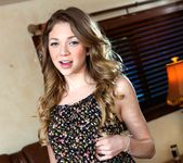 Jessie Andrews, Eva Fenix - Mother Lovers Society Vol 07 4
