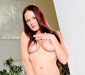 Ann Marie Rios, Elexis Monroe - Lesbian Halfway House 17