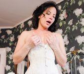 Julia Ann, Chastity Lynn - Mother Lovers Society Vol 07 6