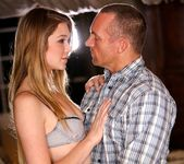 Jessie Andrews - Father Figure Volume 02 19