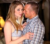 Jessie Andrews - Father Figure Volume 02 21