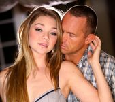 Jessie Andrews - Father Figure Volume 02 23