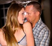 Jessie Andrews - Father Figure Volume 02 25