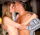 Jessie Andrews - Father Figure Volume 02 29