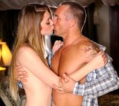 Jessie Andrews - Father Figure Volume 02 30