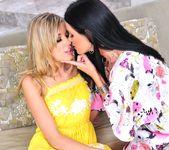 Nicole Ray, India Summer - Couples Seeking Teens #02 2