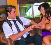 Lisa Ann - Cougar's Prey 2