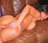 Lisa Ann - Cougar's Prey 14