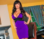 Lisa Ann - Cougar's Prey 16