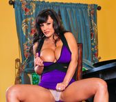 Lisa Ann - Cougar's Prey 17