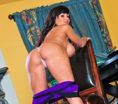 Lisa Ann - Cougar's Prey 20