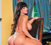 Lisa Ann - Cougar's Prey 26