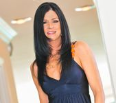 India Summer, Scott Stone - Cougar's Prey 16