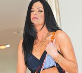 India Summer, Scott Stone - Cougar's Prey 19