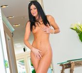 India Summer, Scott Stone - Cougar's Prey 27