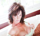 Nicole Ray, Deauxma - Lesbian Mentors Vol 02 23
