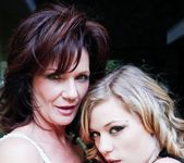 Nicole Ray, Deauxma - Lesbian Mentors Vol 02 29