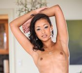 Dani Daniels, Skin Diamond - Lesbian Sorority Volume 02 9
