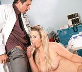 Abbey Brooks - Big Breast Nurses 5