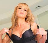 Shayla Laveaux - Cougar's Prey 18