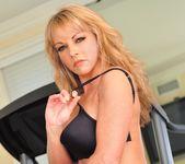 Shayla Laveaux - Cougar's Prey 20