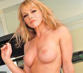 Shayla Laveaux - Cougar's Prey 23