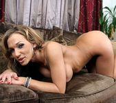 Nikki Sexx - MILFs Seeking Boys #02 2