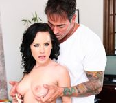Katie St Ives - Father Figure Volume 02 5