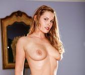 Monique, Heather Silk - Lesbian Beauties - Interracial 3