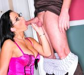 Jayden Jaymes - Office Perverts Vol 02 3